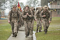2-2 Marines hike for readiness 150320-M-CU214-537.jpg