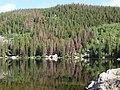 2-Bear-Lake.JPG