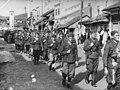 2. Divisione proletaria, ottobre 1943.jpg