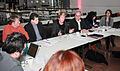 2. Parlamentariertag der LINKEN, 16.17.2.12 in Kiel (6886708495).jpg