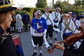 20.12.15 Mobberley Morris Dancing 180 (23247588813).jpg