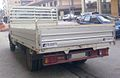 2000 Iveco Daily pick up II.jpg