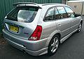 2001-2002 Ford Laser (KQ) SR2 hatchback 02.jpg