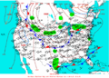 2002-10-22 Surface Weather Map NOAA.png