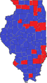 2002 Illinois US Senate election results.png