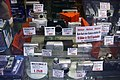 2003.12.15@15.21.20-Digitalkameras-im-Jahre-2003.jpg