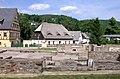 20030607350DR Grünthal (Olbernhau) Saigerhütte.jpg