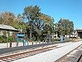 20031018 15 Metra Prairie St. station.jpg