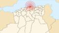 2003 Algeria earthquake.png