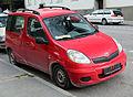 2003 Toyota Yaris Verso D4-D Van (NLD22).jpg
