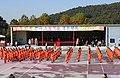 2004년 10월 22일 충청남도 천안시 중앙소방학교 제17회 전국 소방기술 경연대회 DSC 0017.JPG