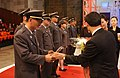 2004년 3월 12일 서울특별시 영등포구 KBS 본관 공개홀 제9회 KBS 119상 시상식 DSC 0111.JPG