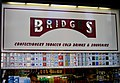 2005-07-21 - United Kingdom - England - London - Covent Garden - Bridges Confectionery Tobacco Cold 4888065564.jpg