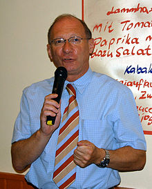 2005-07-Franz_Maget-800.jpg