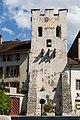 2005-La-Neuveville-Tour-de-Rive.jpg
