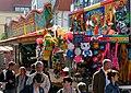 20050605014DR Dresden-Mickten Pieschner Hafenfest.jpg