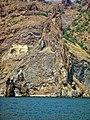 2005 Золотые ворота - panoramio.jpg