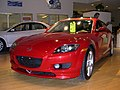 2005 Mazda RX-8 front.JPG