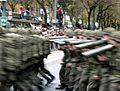 2005 Militärparade Wien Okt.26. 160 (4293472130).jpg