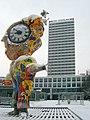 2006-03 Frankfurt (Oder) 30.jpg