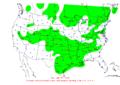 2006-05-05 24-hr Precipitation Map NOAA.png