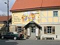 20060411025DR Dresden-Laubegast Altlaubegast 5 Zum Gerücht.jpg