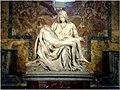 2006 05 07 Vatican 397 (51089742258).jpg