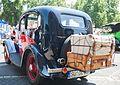 2007-07-15 Heckansicht eines Morris Eight IMG 3301.jpg