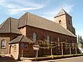2007-07-21 10.17 Neede, kerk foto1.JPG