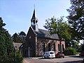 2007-09-23 13.06 Tubbergen, kerk2.JPG