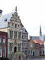 20070110 Stadhuis te Brouwerhaven.jpg