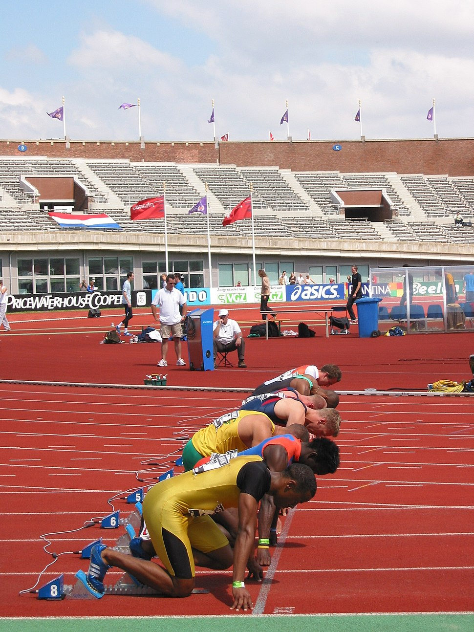 20070701-nk2007-100m