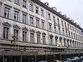 20070803.Dresden, Hotel Stadt Leipzig 012.jpg