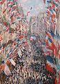 2007 Musee Orsay Work Kraft 061.jpg