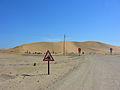 2008-06-27 12-41-16 Namibia Erongo Narraville.JPG