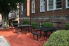 Durham Public Schools Wikipedia
