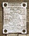 20080113025DR Dresden-Löbtau Friedenskirche Wernerstraße.jpg