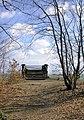 20080309200DR Tharandt Heinrichs Eck imTharandter Wald.jpg