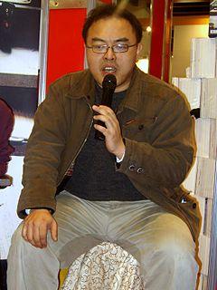 Luo Yijun