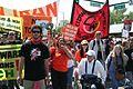 2008 DNC protest (2795000803).jpg