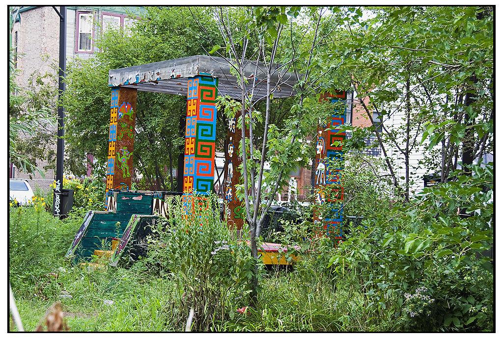 File:2008 Mariposa community garden Chicago 2736941743.jpg ...