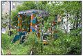 2008 Mariposa community garden Chicago 2736941743.jpg