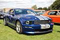 2008 Shelby Mustang (3788006029).jpg