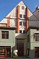 2008 Stralsund - Altstadt (31) (14719431259).jpg