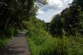 2009-07-29-finowkanal-by-RalfR-09.jpg