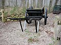 2009-11-08 — Bullock cart, Markelo.jpg