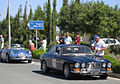 2009 05 31 008 Jaguar.jpg