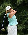 2009 LPGA Championship - Cristie Kerr (1).jpg
