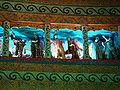 2009 Shri Shyam Bhajan Amritvarsha Hyderabad50.JPG