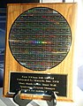 200mm 1 Mb MRAM - D60 Symposium - Defense Advanced Research Projects Agency - DSC05568.jpg